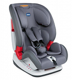 Автокресло Chicco YOUniverse Pearl