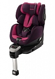 Автокресло Recaro Zero.1 i-Size Power Berry