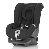 Автокресло Britax Romer FIRST CLASS plus Cosmos Black