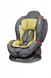 Автокресло Welldon Royal Baby Dual Fit ISO-FIX Olive