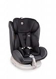 "Автокресло Happy Baby ""Unix isofix"" Silver"