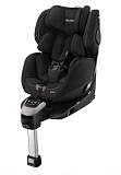 Автокресло Recaro Zero.1 i-Size Performance Black