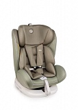 "Автокресло Happy Baby ""Unix isofix"" Green"